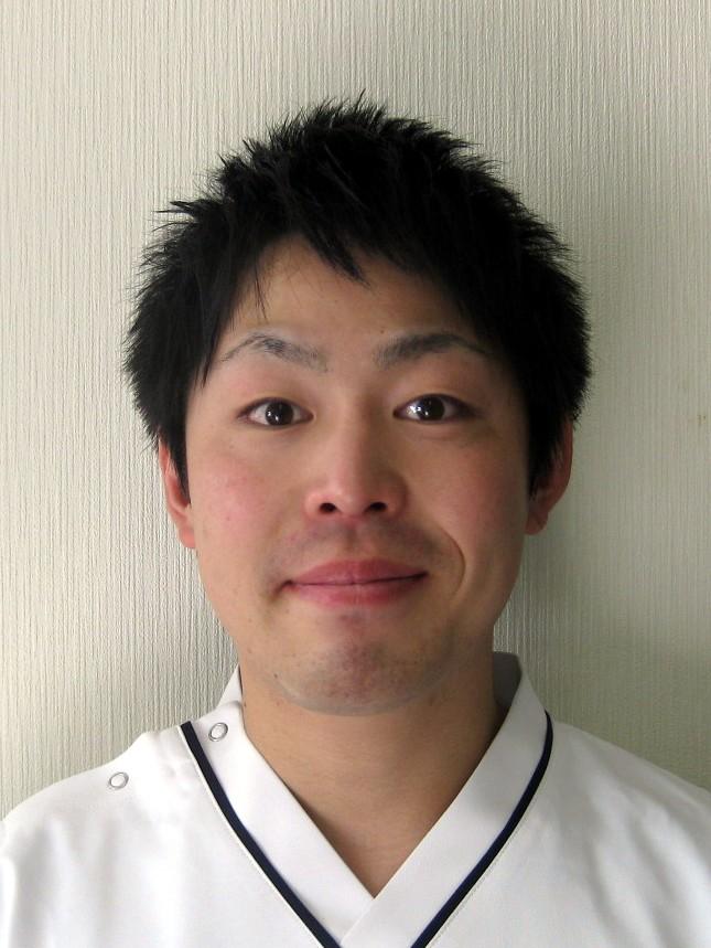 P11-① 歌田祐貴.JPG