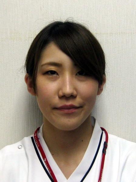 P11-② 池田ゆうひ.JPG