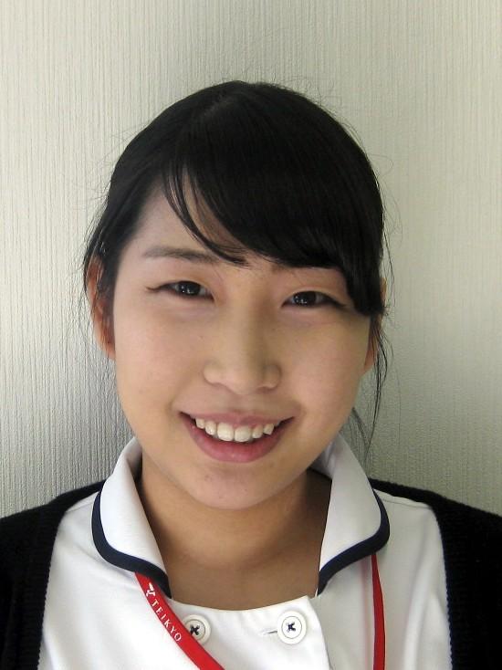 P11-⑤ 芦澤瑞稀.JPG